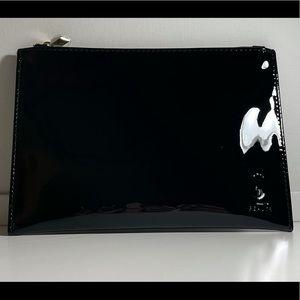 Yves Saint Laurent Beaute Pouch Bag